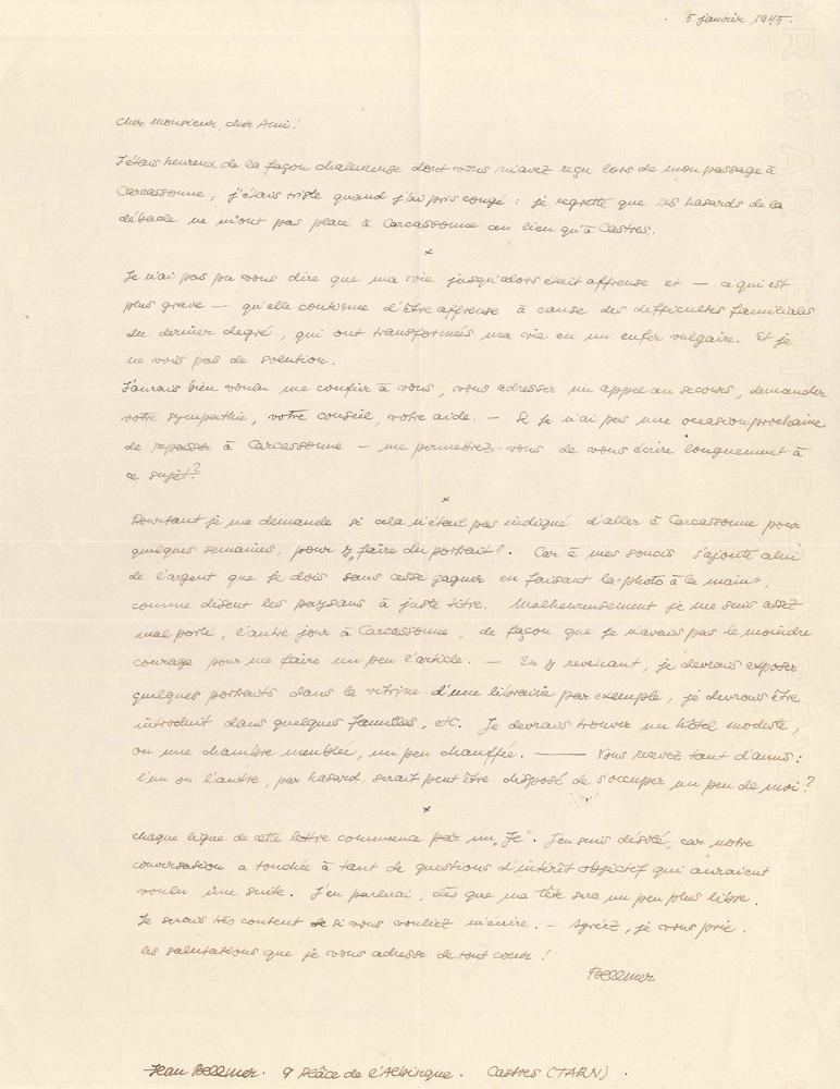 ader nordmann paris lettres amp manuscrits autographes