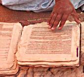 livre-manuscrit-1